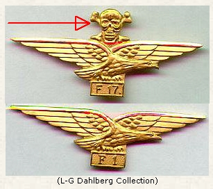 1_L-G_Dahlberg-collection.jpg (72109 bytes)